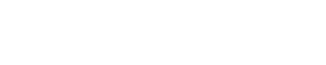 Logo for The University of New Mexico